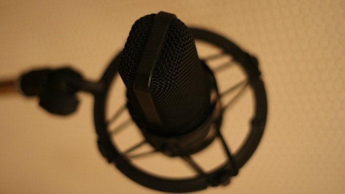 O rádiu