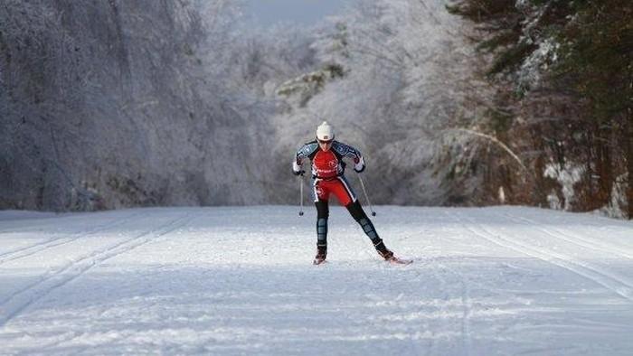 Biatlonové MS juniorov v Osrblí