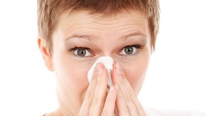 Vakcinácia proti Covid-19 u alergikov