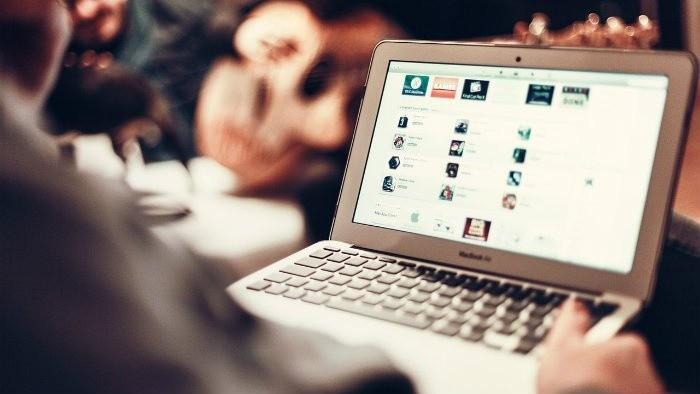 Regulácia digitálnej a online práce v EÚ