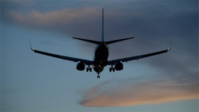 Para las agencias de viajes este verano ha sido mejor que el pasado