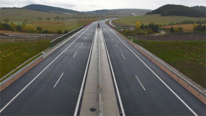 Unlimited regime on Czech-Slovak border resumed