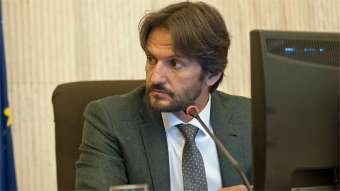 Interior Minister finds EU-Turkey statement good