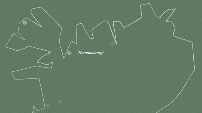 Album týždňa: Ólafur Arnalds - Island Songs