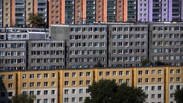 Daňové zvýhodnenie podnikových bytov