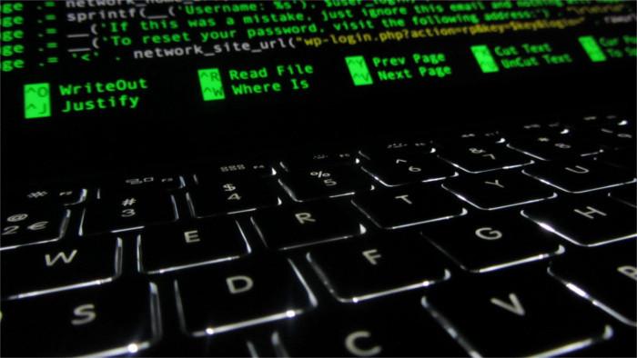 Kryptographie in der Post-Quanten-Ära