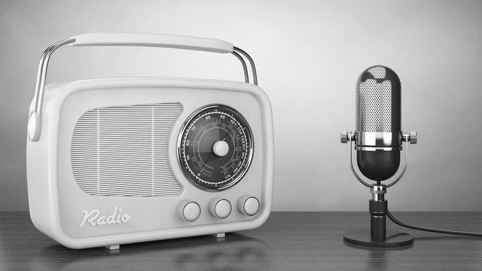 Rádio KLASIKA nahradí Rádio PYRAMÍDA