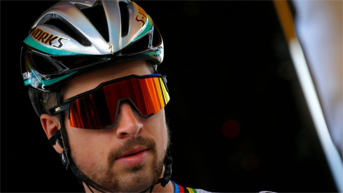 TOP 10_Peter SAGAN