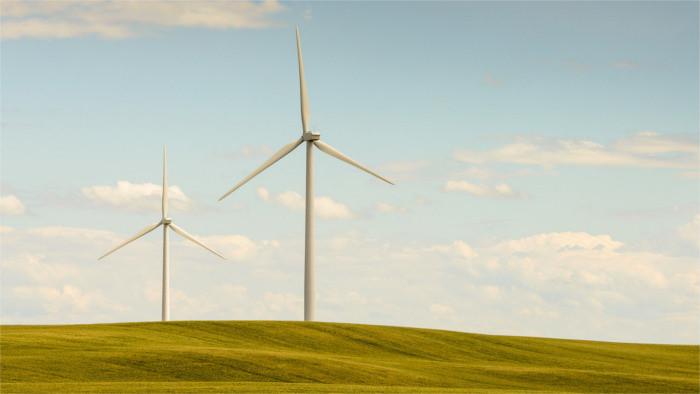 «Зеленая экономика» – один из приоритетов в плане обновления СР