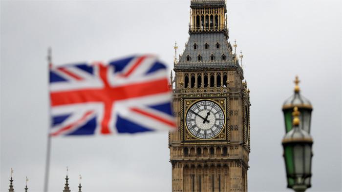 Klus: nuestro mayor interés es la defensa de los intereses de los eslovacos en el Reino Unido