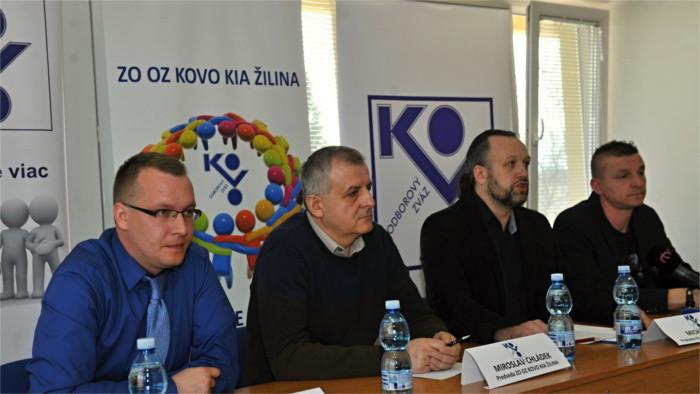 L'accord conclu entre Kia et Kovo