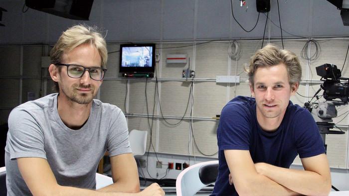 RTVS odvysiela naživo 21 etáp zo slávnej Tour de France