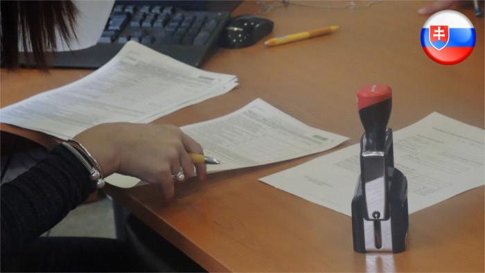 nebankovní pujcky online žďár nad sázavou kontakt