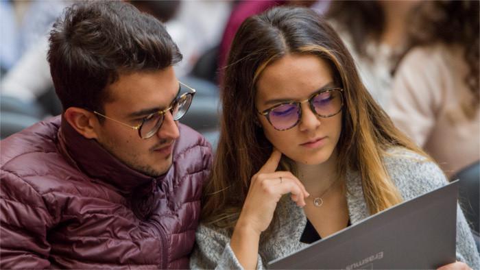 Forschungsaufenthalte für Slowakinnen und Slowaken in Deutschland