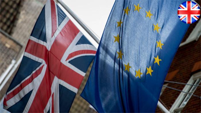 Britain's Brexit desires unacceptable, says Slovak Prime Minister