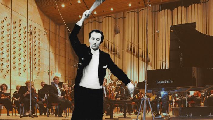 Akoby sa rozprávali štyria dirigenti: Rajter, Slovák, Lenárd, Stankovský