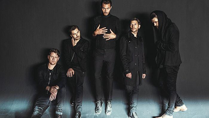 Exclusive_FM: The Editors