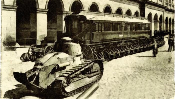 Dejiny.sk