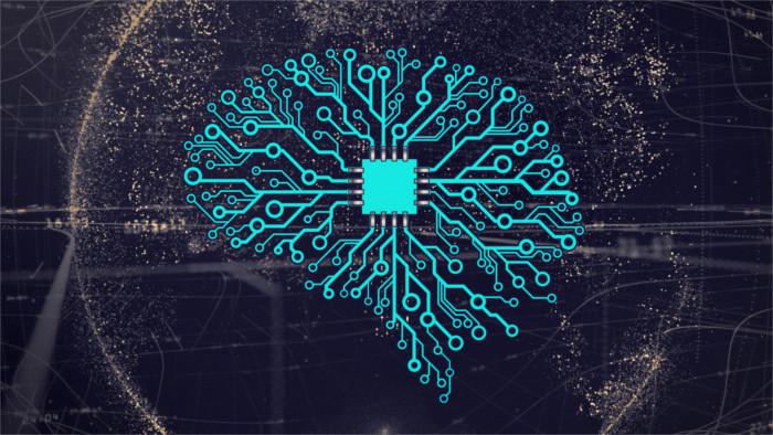Will Slovak society manage to control the progress of AI?