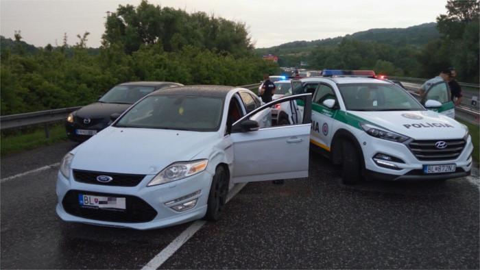 La confianza de los eslovacos en la Policía se recupera poco a poco