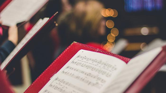 Slávne operné zbory z pera majstrov romantizmu