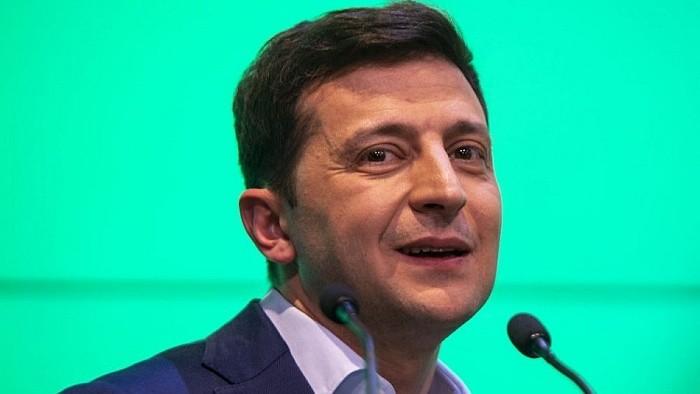FMA: Slovakia interested in stable, democratic Ukraine