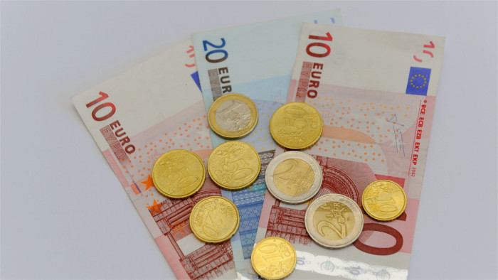 Slovak growth of household debt highest in the EU