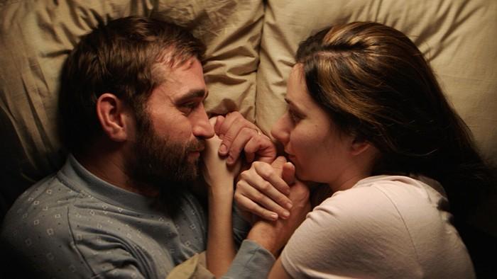 Koprodukčný film RTVS Nech je svetlo zabojuje o Oscara