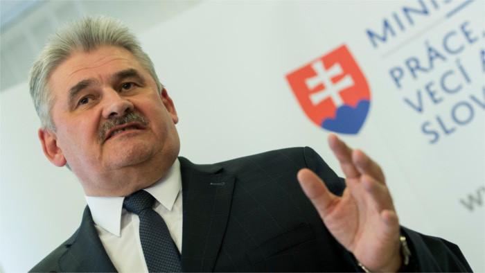 Európsky orgán práce bude sídliť v Bratislave