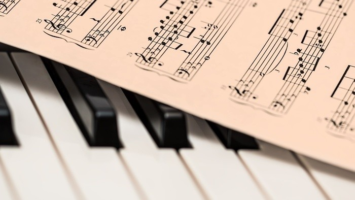 """W.A.Mozart Symfónia č.41 """"Jupiterská"""""""