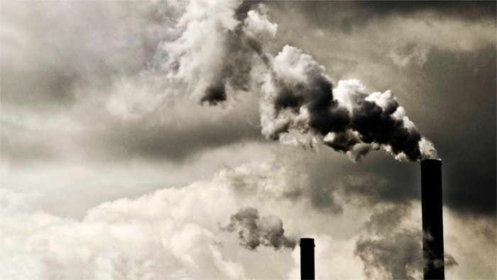 Thousands dying due to polluted air in regional capitals