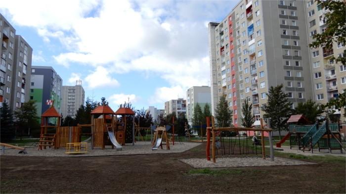 Slowakischer Immobilienmarkt in der Zeit der Corona-Krise