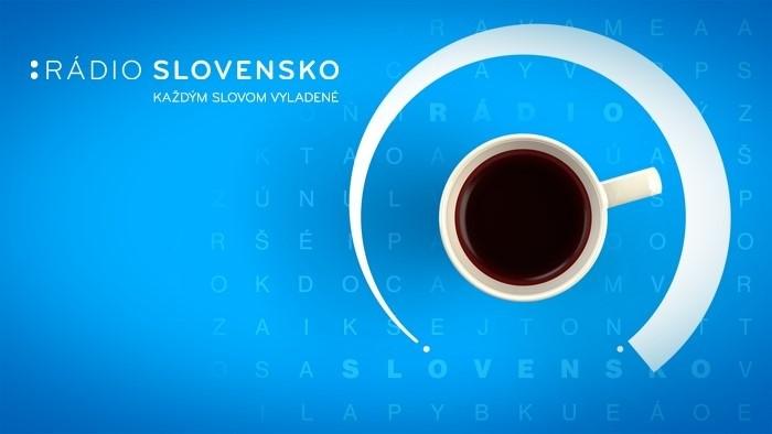 O Rádiu Slovensko