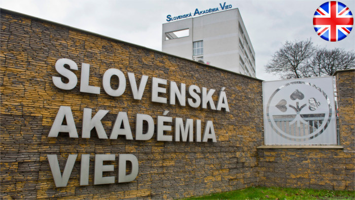 Top scientists and academics in Slovakia join Global Climate Strike