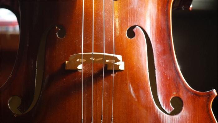 Slovak Philharmonic in Dubai