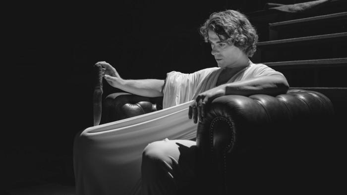 Nero a Seneca: Kto bol Nero?