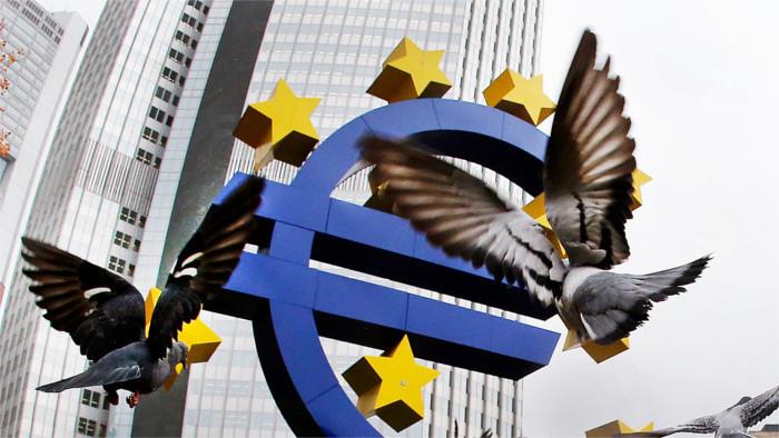 El Banco Central Europeo influye en el nivel de inflación en nuestro país