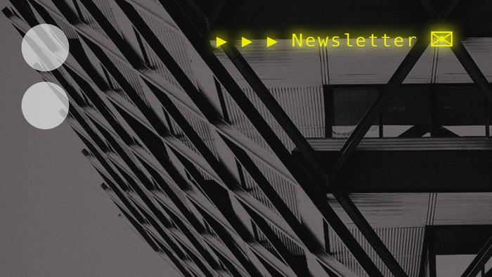 Newsletter RTVS: Kultúra a umenie