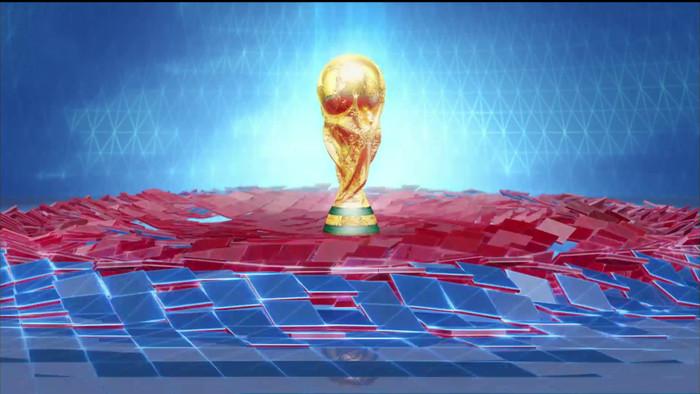 Magazín FIFA