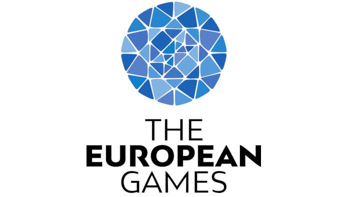 Multišport - Európske hry - zostrihy