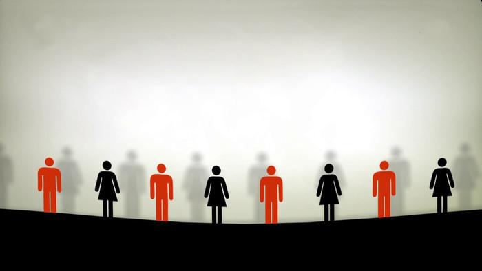 Čo chcú ženy v práci?