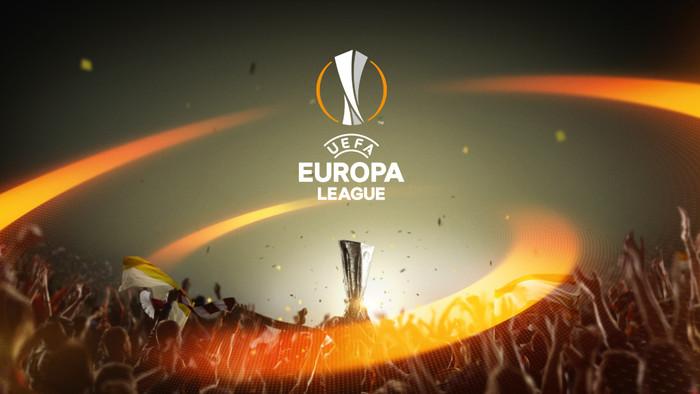 Futbal - Európska liga