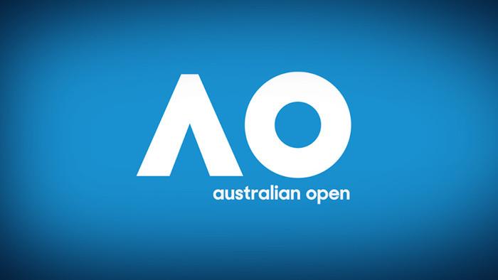 Tenis - Australian Open 2020 - zápasy