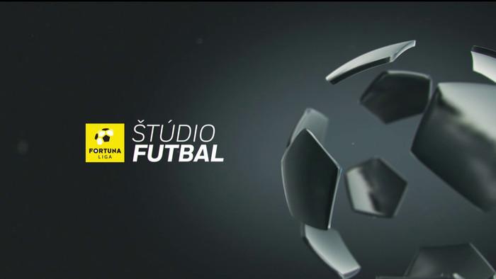 Futbal - Fortuna liga