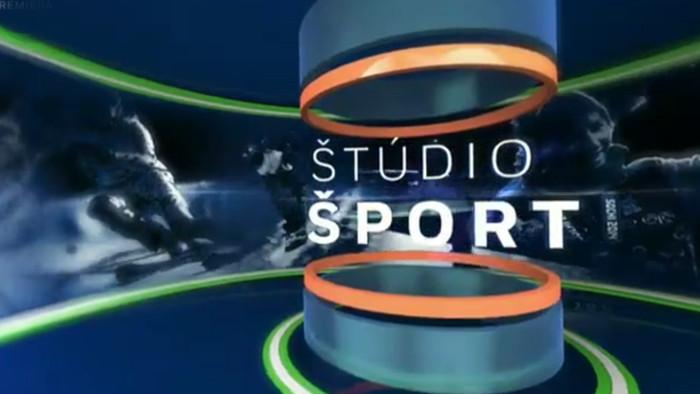 O športe