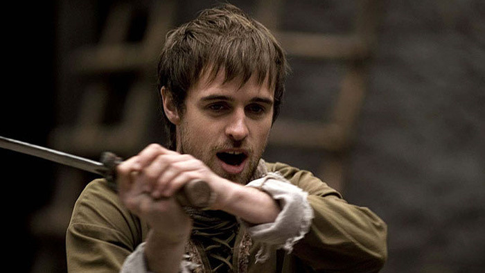 Robin Hood III