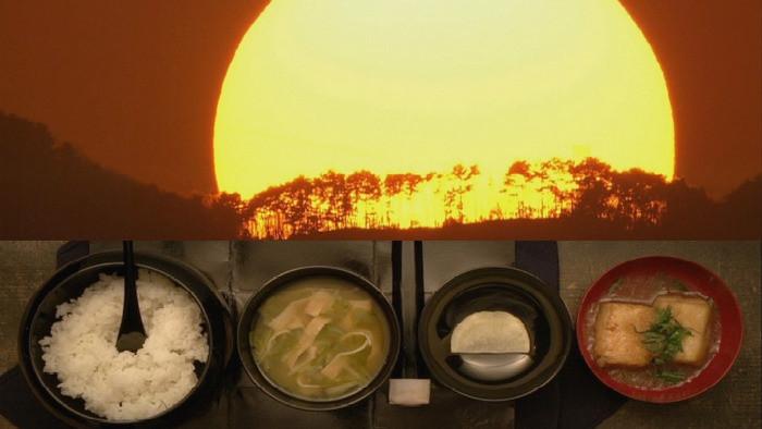 Japonsko: človek a príroda v harmónii