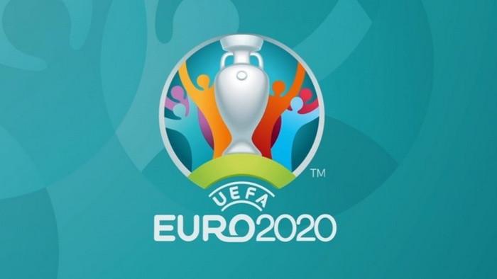 Futbal Kvalifikácia ME 2020