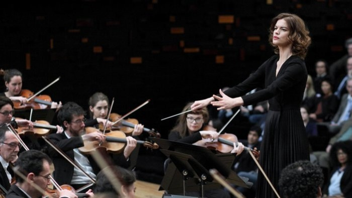 Filharmónia