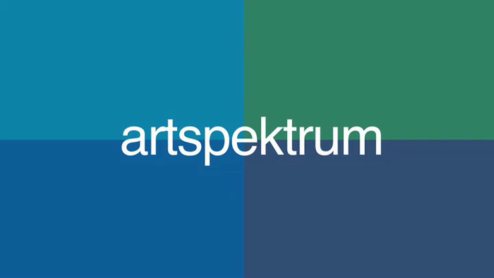 ArtSpektrum